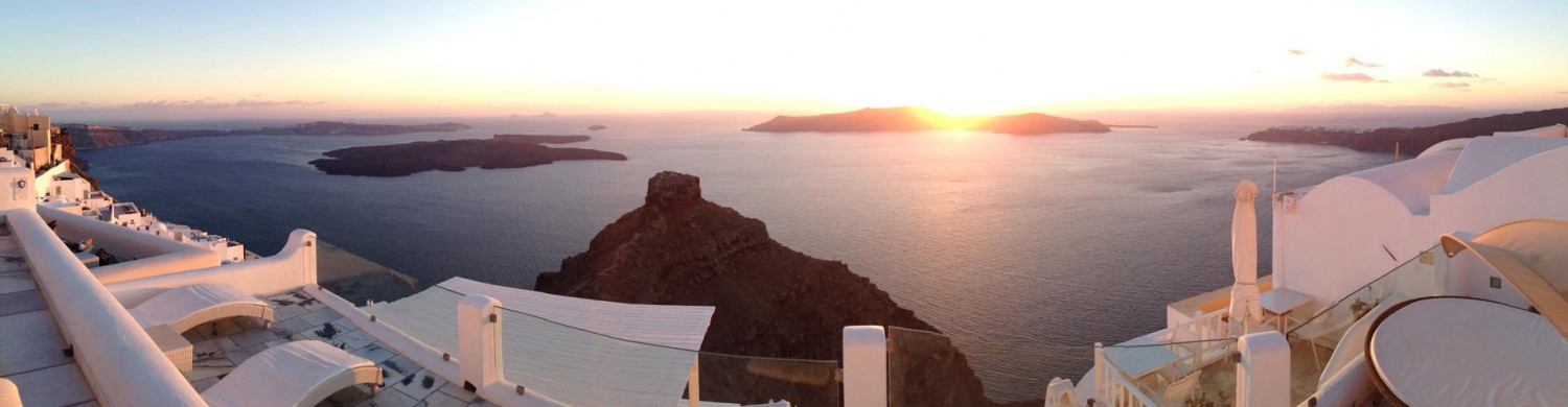 cropped-greece-santorini-sunset.jpg
